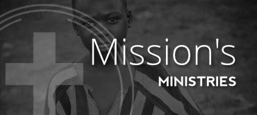 block_missions