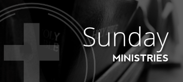 block_sunday_ministries