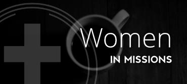 block_women missions