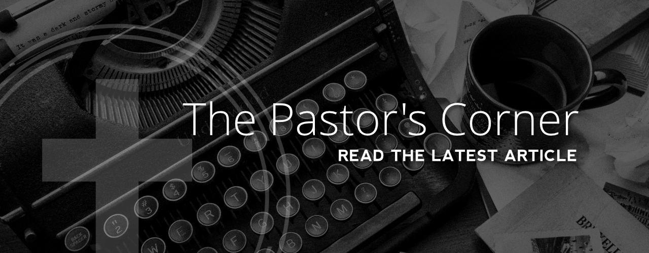 bcc_slider_pastors_corner