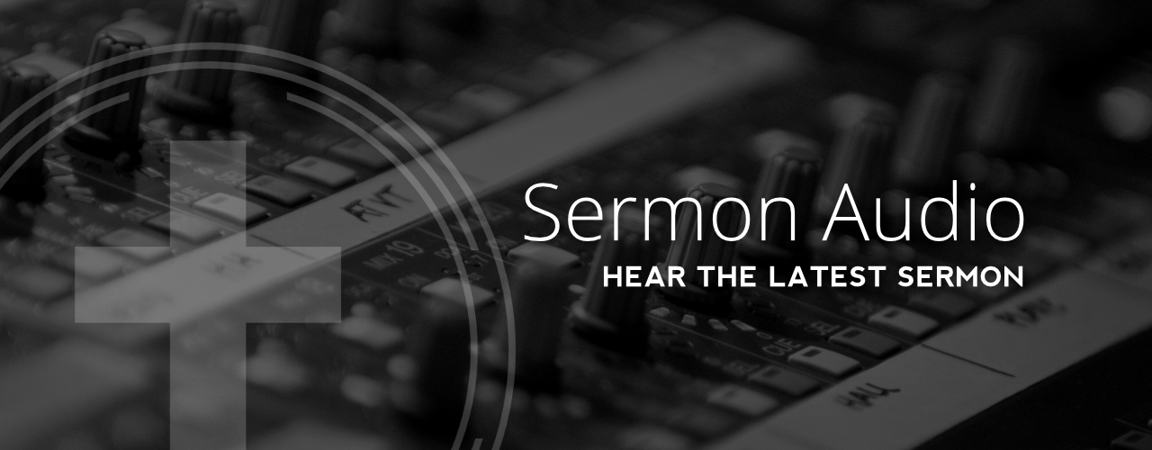 bcc_slider_sermon_audio